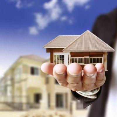 Property management - NEW CONSTRUCTION IDEA Ltd - Sofia