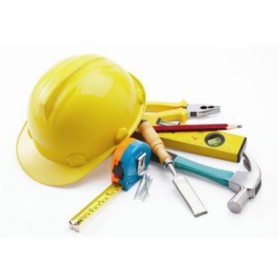 Repairs activities - NEW CONSTRUCTION IDEA Ltd - Sofia